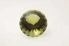 Elbaite (NMNH G10698-00) from the National Gem Collection.