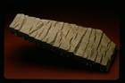 Limestone from Inyo, California, United States