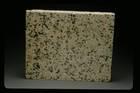 Granite from Worcester, Massachusetts, United States