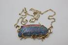 Opal from Idaho, United States