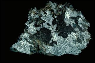 georgia state mineral - photo #18