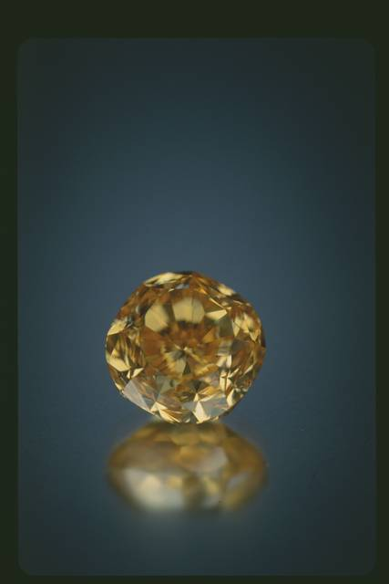 diamond cora gem miller international december this news n from pala pumpkin not spessartite garnet the but collection