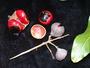 Sapindaceae - Alectryon macrococcus var. macrococcus