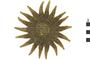 Image of Gulf Sun Sea Star