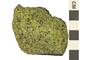 Image of Nesosilicate Mineral Olivine