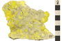 Image of Native Element Sulfur