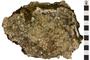 Image of Sorosilicate Mineral Hemimorphite