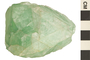 Image of Halide Mineral Fluorite
