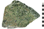 Image of Igneous Rock Rodingite