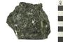 Image of Igneous Rock Larvikite