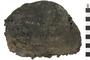 Image of Igneous Rock Peridotite