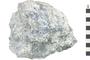 Image of Igneous Rock Soda Syenite