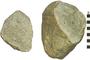 Image of Igneous Rock Unakite