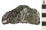 Image of Metamorphic Rock Garnet Mica Schist