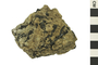 Image of Igneous Rock Schaller Pegmatite