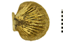 Image of Weathervane Scallop