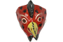 Image of Carnival Chicken Mask