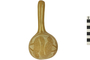 Image of Gourd Spoon