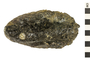 Image of Pacific Giant Oyster
