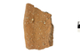 Image of Corrugated Jar Sherd