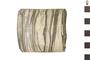 Image of Sedimentary Rock Siltstone