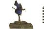 Image of Blue Grosbeak