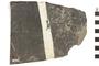 Image of Metamorphic Rock Slate