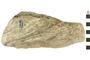 Image of Metamorphic Rock Halleflinta Hornfels