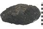 Image of Igneous Rock Basalt
