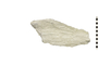 Image of Sedimentary Rock Limestone