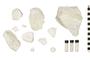 Image of Sedimentary Rock Sandstone