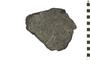 Image of Metamorphic Rock Hornfels