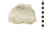 Image of Tectosilicate Mineral Quartz