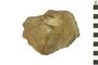 Image of Tectosilicate Mineral Feldspar