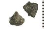Image of Igneous Rock Diabase Pegmatite