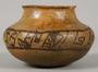 Earthen Vase