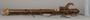 Musical Instrument: Flageolet