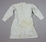 Shirt, Printed Cotton