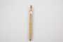 Bamboo Musical Instrument
