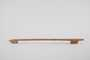 Musical Instrument Bow