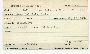 Artemia gracilis Verrill, 1869