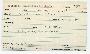 Achtheres ambloplitis Kellicott, 1880