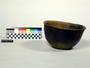Bowl, Ceramic