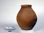 Pot, Ceramic