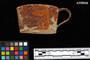 Tableware Cup