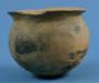 Earthenware Cook Pot