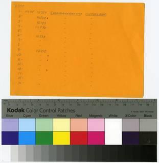 To NMNH Extant Collection (Evermannichthys_metzelaari_RAD109034thruRAD109039_001B)
