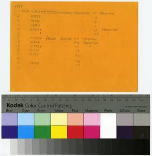 To NMNH Extant Collection (Gobiidae RAD109040thruRAD109050 001B)