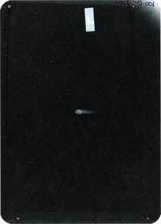 To NMNH Extant Collection (Ecsenius gravieri RAD121743-001)